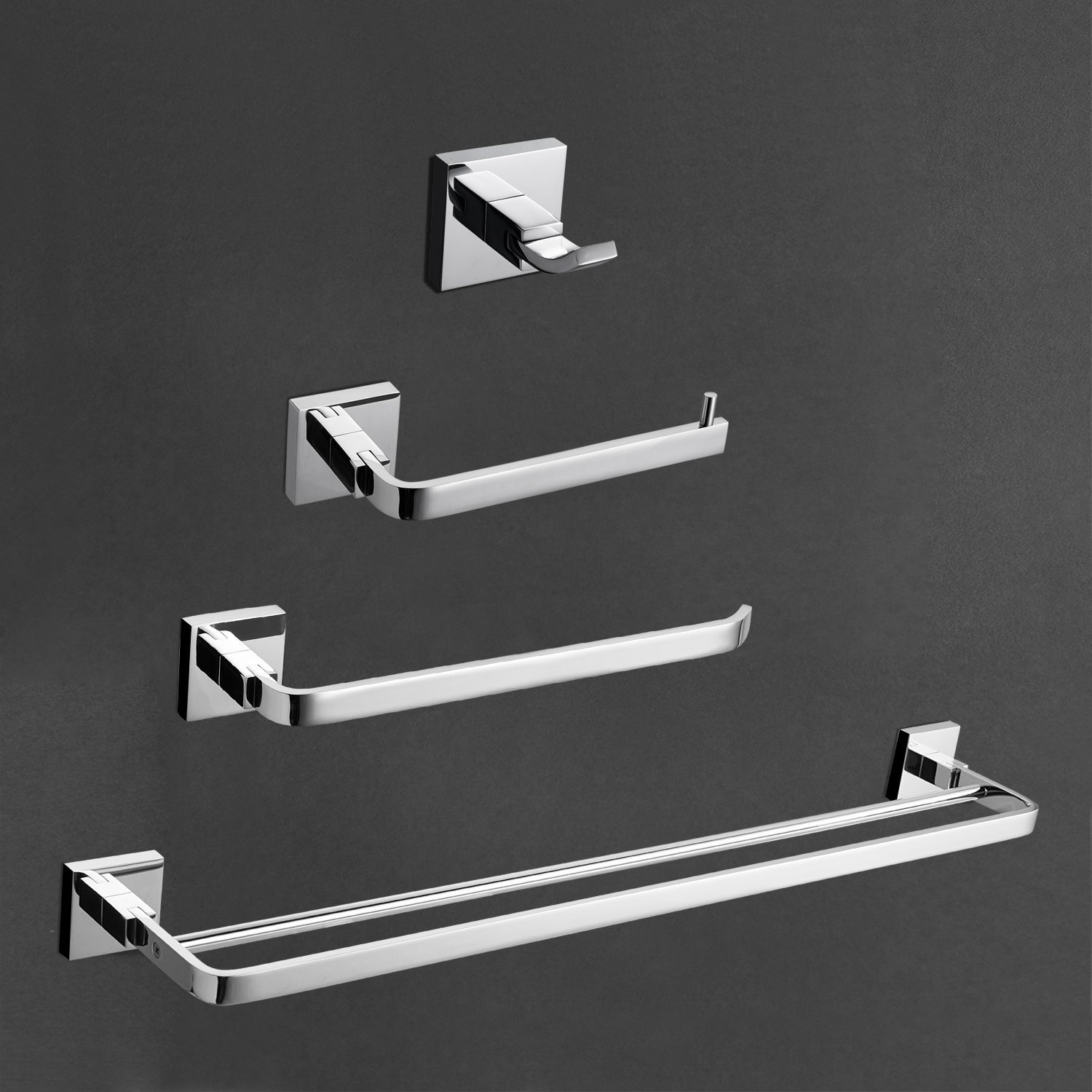 Contemporary Bathroom Hardware Accessories bathroom accessories – lava constructions