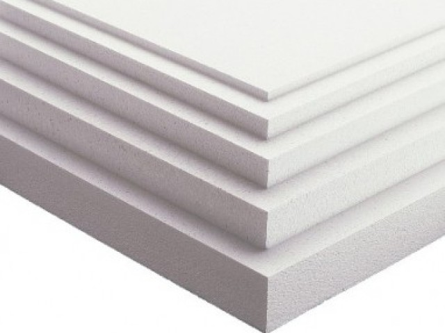 Thermal Insulation Materials : Thermal insulation materials lava constructions